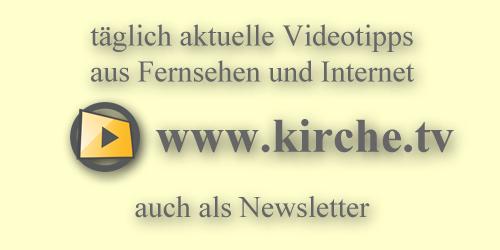 Fernsehen.Katholisch.de
