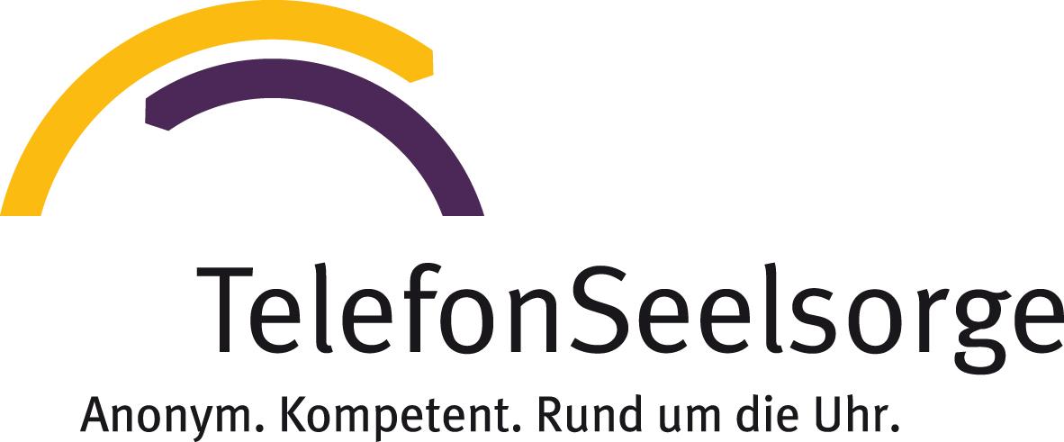 Telefonseelsorge Gießen-Wetzlar